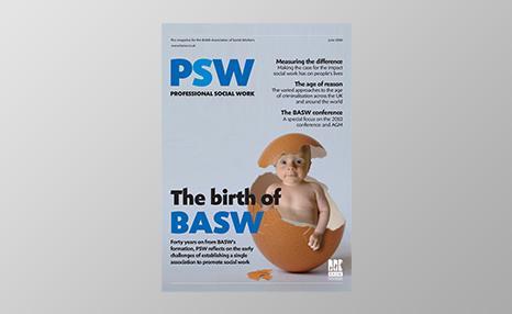 PSW June 2010