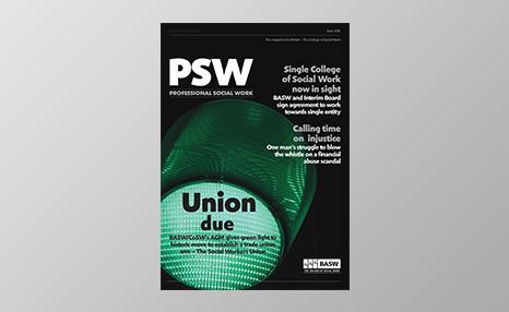 PSW June 2011