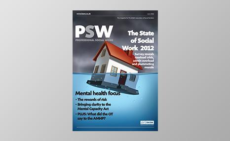 PSW June 2012