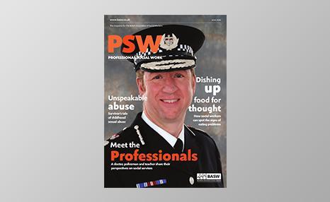 PSW June 2014