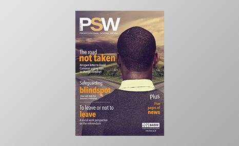 PSW June 2016