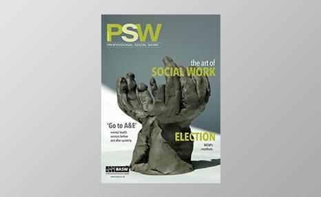 PSW June 2017