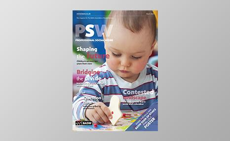 PSW March 2015
