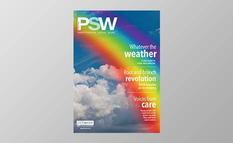 PSW March 2016