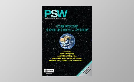 PSW March 2017