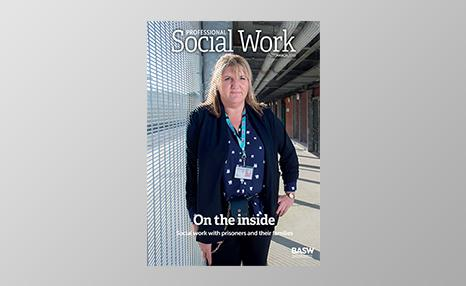 PSW March 2020