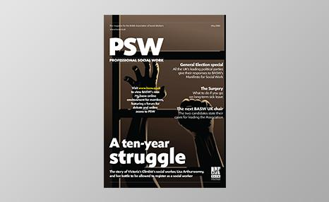 PSW May 2010