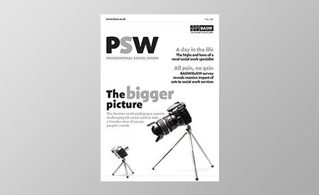 PSW May 2011