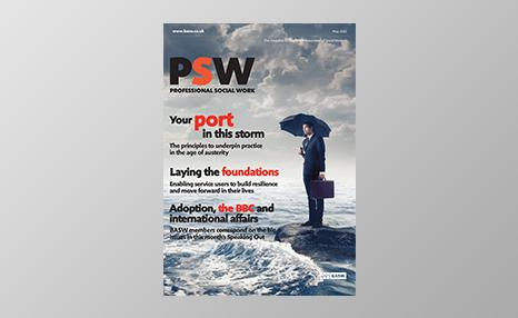 PSW May 2012