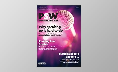 PSW May 2013