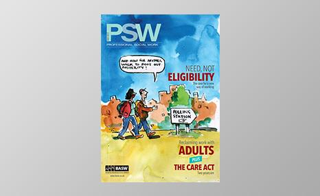 PSW May 2017