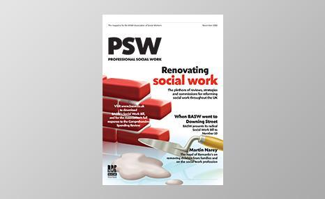 PSW November 2010