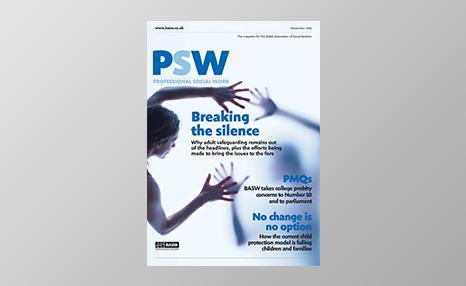 PSW November 2011