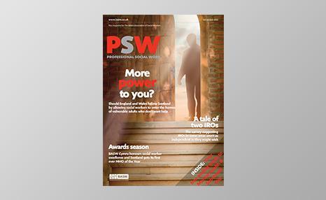PSW November 2012