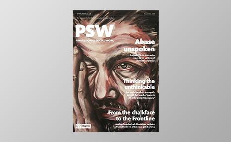 PSW November 2013