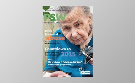 PSW November 2014