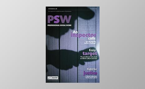 PSW November 2015