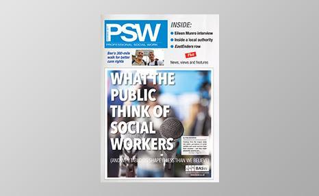 PSW November 2017