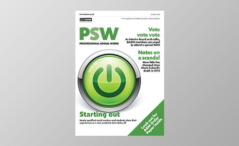 PSW October 2011