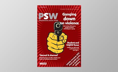 PSW October 2012