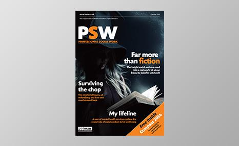 PSW October 2013