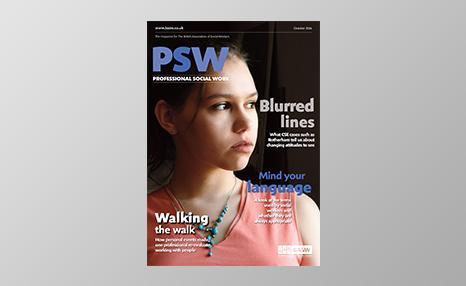 PSW October 2014