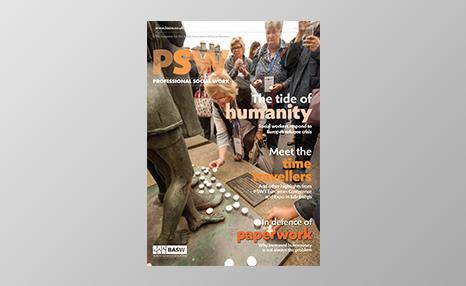 PSW October 2015
