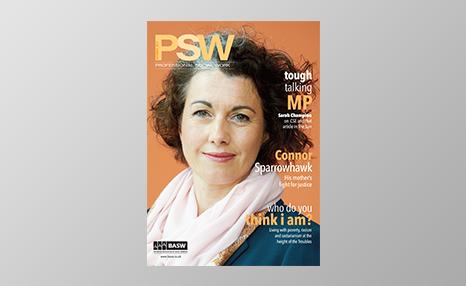PSW October 2017