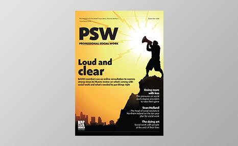 PSW September 2010