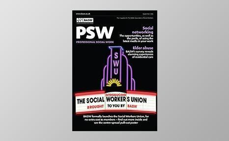 PSW September 2011