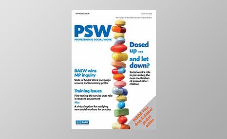 PSW September 2012