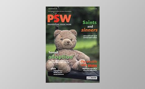 PSW September 2014