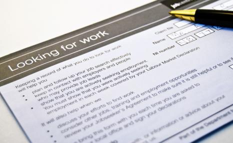Rights, justice and economic wellbeing: Job forms