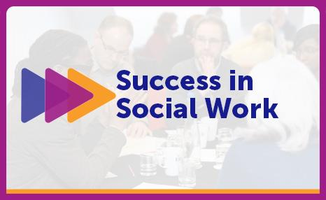 Success on social work