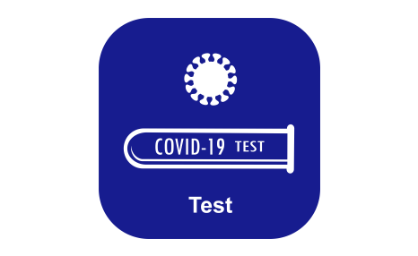 Covid 19 Test