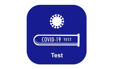 Covid 19 Test