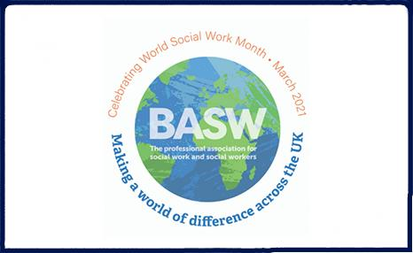 World social Work Month 2021